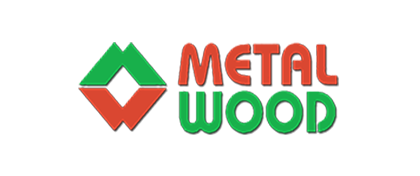 Metalwood