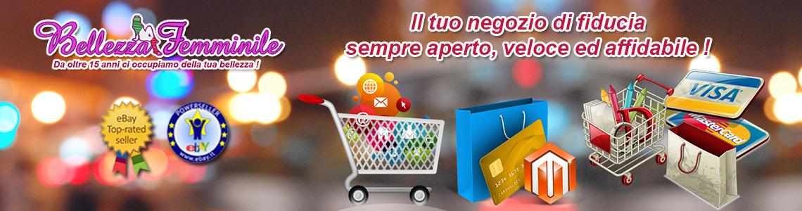 https://www.solarias.it/ebay/bellezza_femminile/banner_newbellezza.jpg