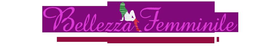 https://www.solarias.it/ebay/bellezza_femminile/logo_ebay_bellezza.png